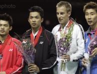 podium-mens-singles-24-div-rs-worldchampionships2005_rotator