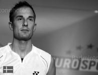 podium-mens_-singles-04-div-st-worldchampionships2010-copie