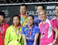 podium-mixed-doubles-11-worldchampionships2011_rotator