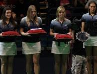 podium-womens-doubles-12-div-yn-allengland2010