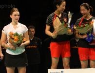 podium-womens-doubles-13-div-yn-denmarkopen2009