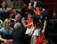 podium-womens-doubles-18-div-yn-allengland2010