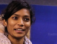 podium-womens-singles-01-strasbourgmasters2011-1