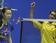 pv-sindhu-and-li-xuerui-chinamasters2012_yves1097_rotator