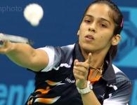 saina-nehwal-01-ind-ssu-cwg2010_rotator