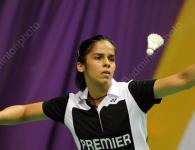 saina-nehwal-15-ind-ar-worldchampionships2010_rotator