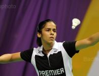 saina-nehwal-15-ind-ar-worldchampionships2010_rotator_0