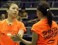 sari-yao-singaporeopen2012-yves0862_rotator