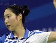 sung-ji-hyun-yl-784-ko2011_rotator