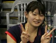 takahashi-13-jpn-yl-koreaopen2011_rotator