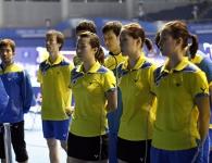 team-korea-03-kor-st-sudirmancup2011