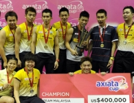 team-malaysia-a-axiatacup2013_rotator