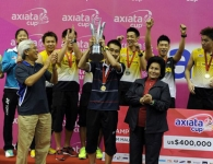team-malaysia-b-axiatacup2013_rotator