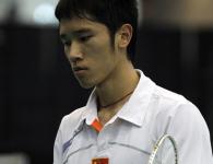 tian-houwei-04-chn-yl-canadaopen2011_rotator