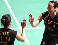 tian-zhao-29-worldchampionships2011_rotator