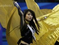 vampires-03-div-yl-koreaopen2011