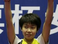 wang-xin-135-cm2010-fin_rotator