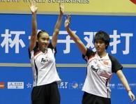 wd-podium-chinamasters2012_yves6750_rotator
