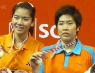wd-podium-thai-finals-2012-040_rotator