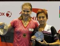 ws-podium-singaporeopen2012-yves7872_rotator