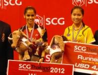 ws-podium-thai-finals-2012-011_rotator