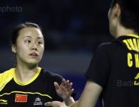 zhang-zhao-40-superseriesfinals2011_rotator