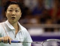 zhou-mi-18-hkg-rs-superseriesfinals2008-copie