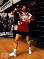 1999 Malaysia Open