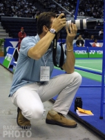 2003 Singapore Open