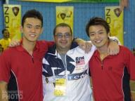2004 Malaysia Open