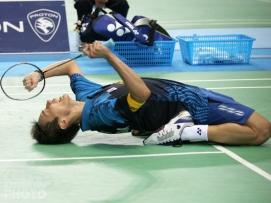 2006 Malaysia Open