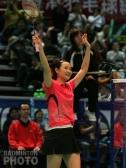 2008 Hong Kong Open