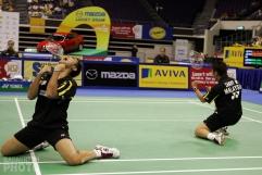 2008 Singapore Open