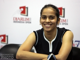 2009 Indonesia Open