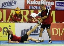 2010 Indonesia Open