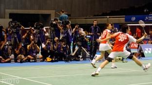 2010 Japan Open