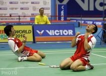 2010 Korea Open