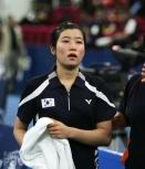 2010 Malaysia Open
