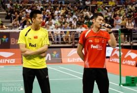 2011 Singapore Open