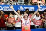 2012 Japan Open