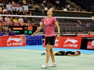 2012 Singapore Open