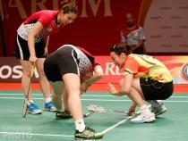 2013 Indonesia Open