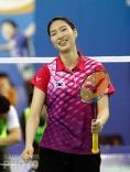 2013 Korea Open