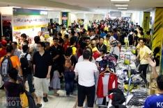 2013 Malaysia Open