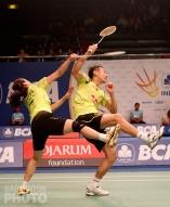 2014 Indonesia Open