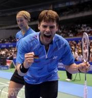 2014 Japan Open