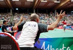 2015 Canada Open