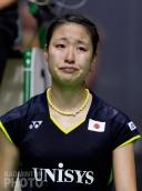 2015 Malaysia Open