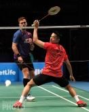 2016 Malaysia Open
