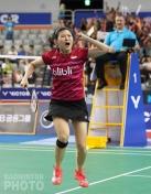 2017 Korea Open
